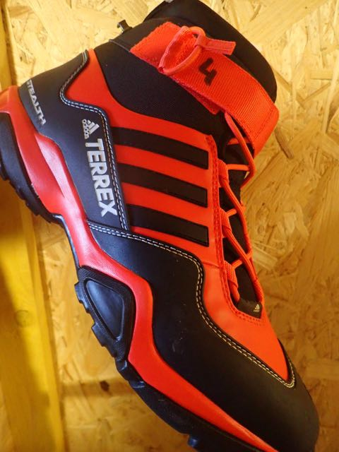 Canyoning Canyoning De Chaussures De NewIncluLes Chaussures Chaussures Canyoning NewIncluLes NewIncluLes De WYDH2IE9